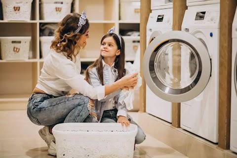 Best Washing Machine in India(2020)