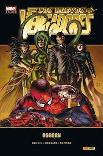 http://www.nuevavalquirias.com/los-nuevos-vengadores-marvel-deluxe-comic-comprar.html