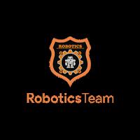 Robotik Team