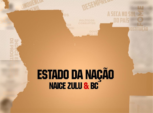 http://www.mediafire.com/file/j4psgeugp54vp8l/03._Naice_Zulu_%2526_BC_Feat._Aldareth_Neto__-_O_Medo_%25C3%2589_Heroi.mp3/file