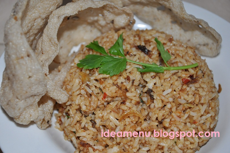 resepi bihun  malaysia  descargar Resepi Mee Goreng Kelantan Enak dan Mudah