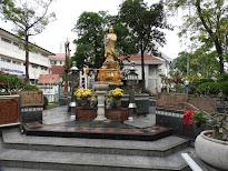 Wat Suttha Chinda