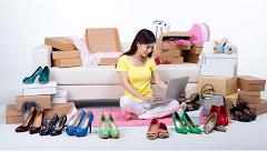 Tips Agar Tidak Takut Menggunakan Aplikasi Belanja Online