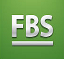 Logo FBS No Image
