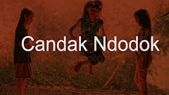 Permaian Tradisonal Jawa Timur Candak Ndodok