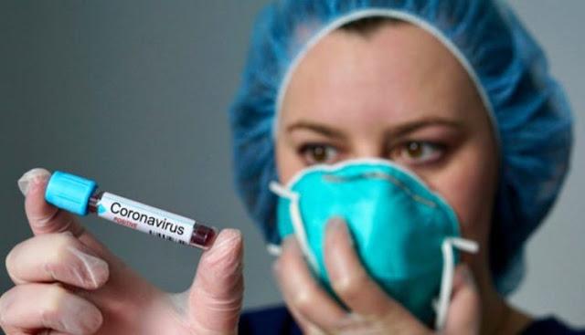 """إسرائيل تعلن تطوير لقاح مضاد لفيروس """"كورونا""""..قراو التفاصيل⇓⇓⇓"""