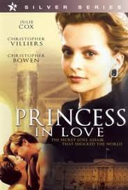 Movie:  Princess in Love (1996)  Also Known As: Diana - Ein Leben für die Liebe  Country: USA Language: English  Watch Full Movie Free