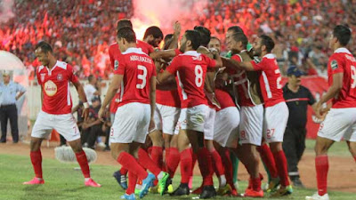 النجم الساحلي,نجم المتلوي,النجم الساحلي والترجي,النجم الساحلي والترجي 0-0,النجم الساحلي 0-0 الترجي,ملخص و أهداف نجم المتلوي,ملخص,مباراة,الترجي,الدوري,مدرب النجم الساحلي,لاعب النجم الساحلي,أهداف النجم الساحلي,مباراة النجم الساحلي والترجي,تونس