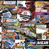 National Video Game Day - Our Top 5 Favorite NASCAR Video Games