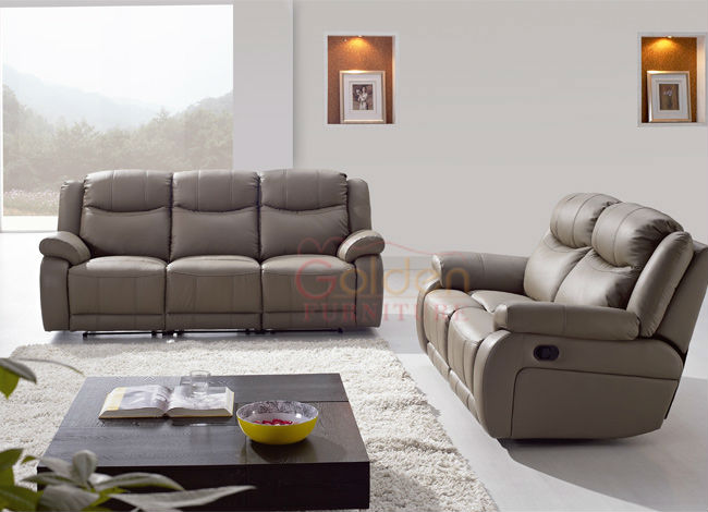Lazy Boy Living Room Furniture Furniture Design Blogmetro