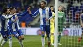 نتيجة مباراة اسبانيول وديبورتيفو ألافيس اليوم في الدوري الاسباني