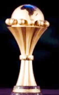 حقيقة اختفاء كأس الأمم الإفريقية من مخازن إتحاد الكرة
