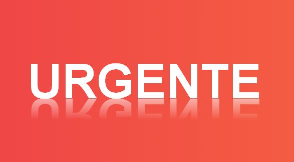 URGENTE | DETECTARON UN NUEVO CASO DE COVID-19 EN LA MERCED