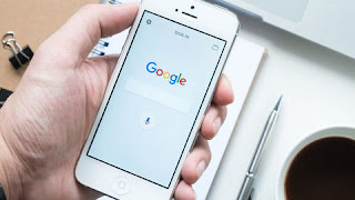 Google will revamp the search engine for mobile users