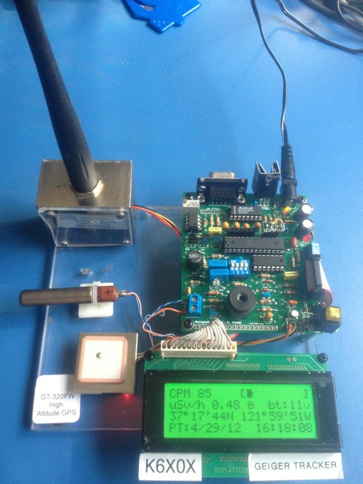 Computer Engineer  Amateur Radio  Ham          Hs1ifu Thai
