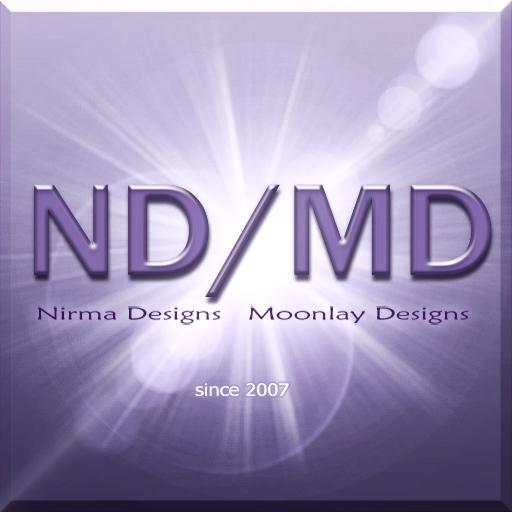 ND/MD