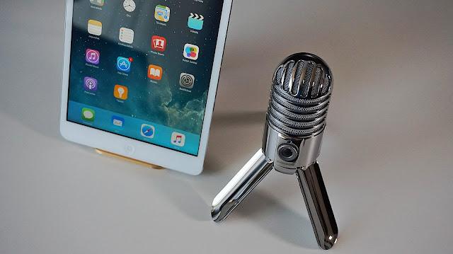 5 Aplikasi Podcast Android Terbaik Untuk Siaran Podcast