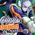 Novedades manga #EnJapón | Agosto 2019: My Hero Academia, Komi-san, Chainsaw Man ¡Y MÁS!