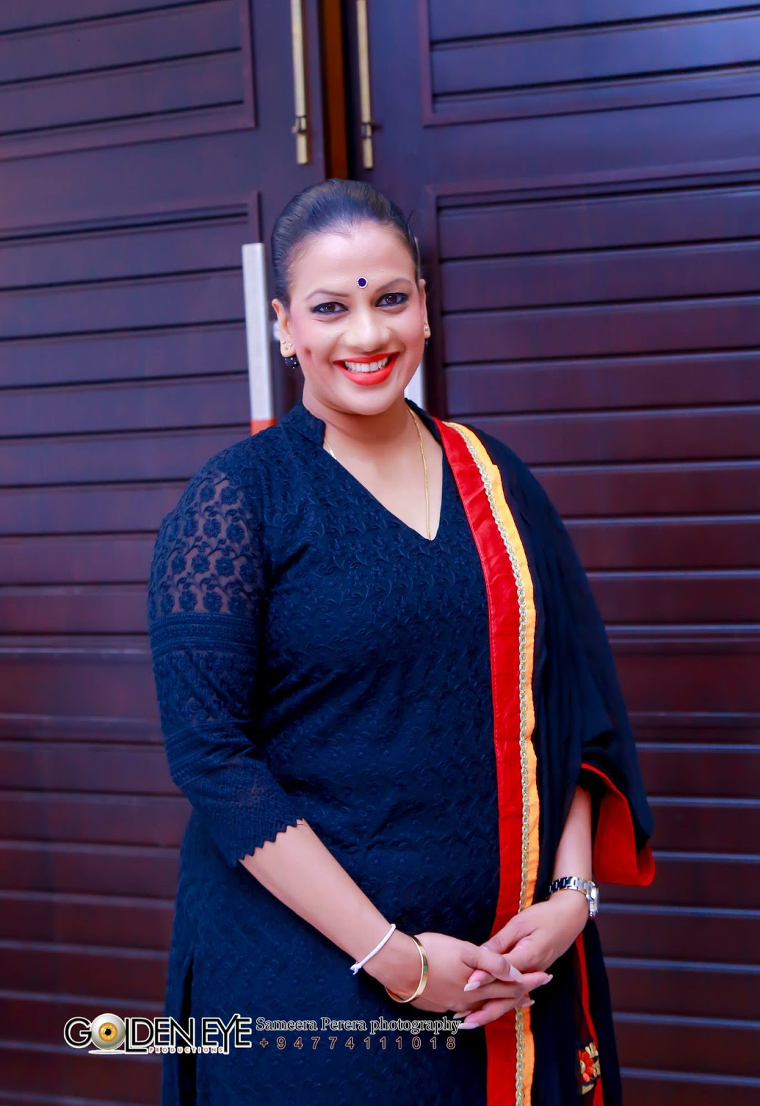 Channa Perera