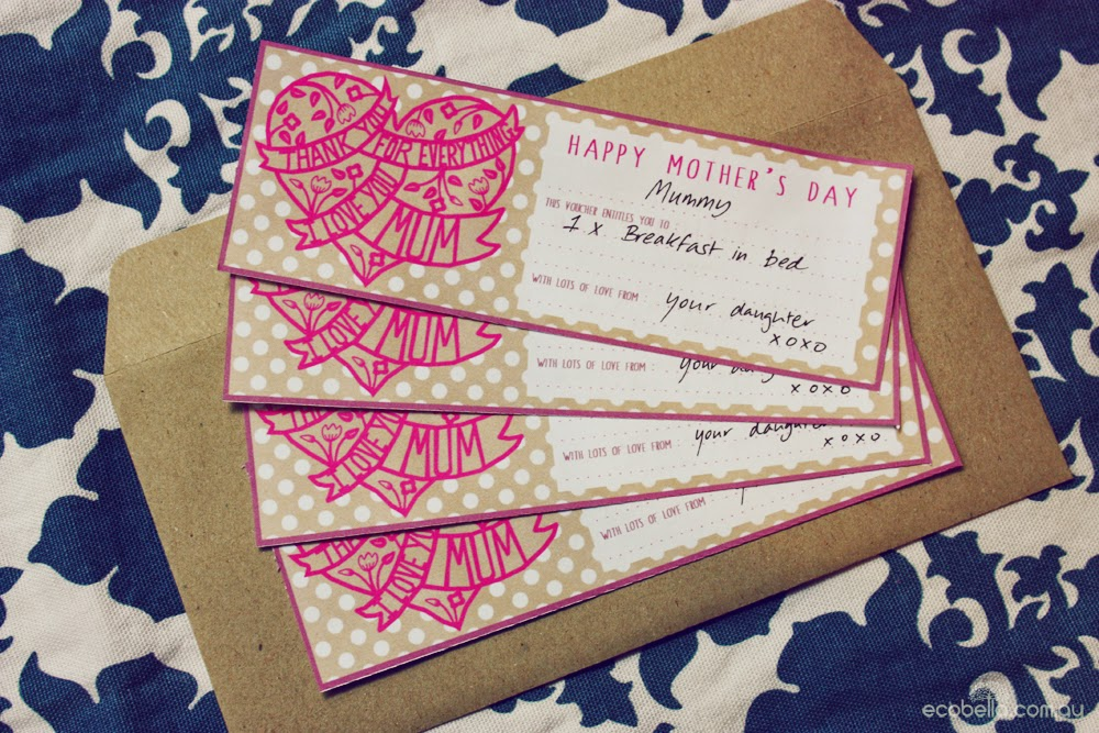 mothers day inspired vouchers - 1000×667