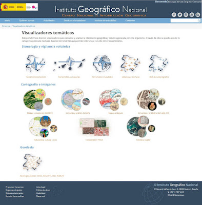 http://www.ign.es/web/ign/portal/visualizadores-tematicos