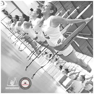 aero-pilates-cancun-formacion-profesores-aeropilates-aeroyoga-yoga-fitness-deportes-mexico-df-teacher-training-columpio-hamaca-trapeze-fly-flying-escuelas-negocios-franquicias-bussiness-maestria-instructorado