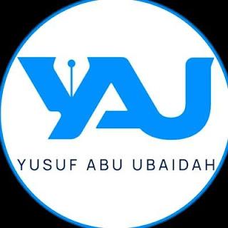 Buku-buku gratis bermanfaat dari Ustadz Abu Ubaidah Yusuf As-Sidawy
