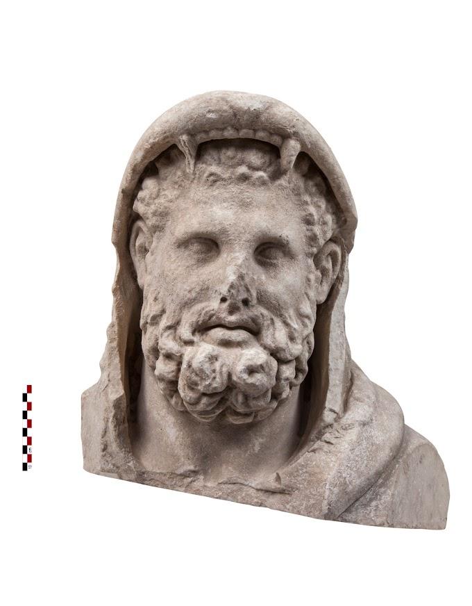 Η συστηματική έρευνα στην Αρχαία Αλάσαρνα της Κω