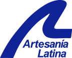https://www.artesanialatina.net/es/