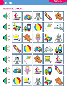 https://es.liveworksheets.com/worksheets/en/English_as_a_Second_Language_(ESL)/Toys/Toys_(listen_and_choose)_ot1373gz