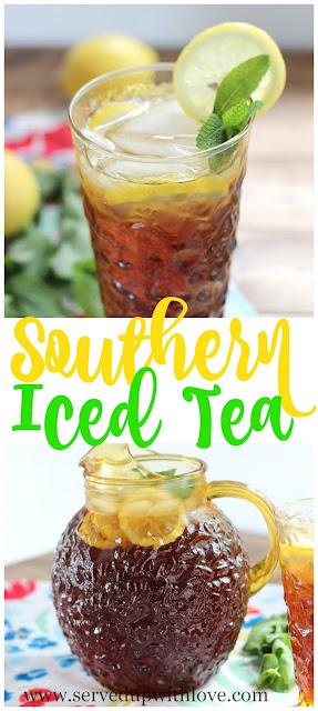 southern-iced-tea