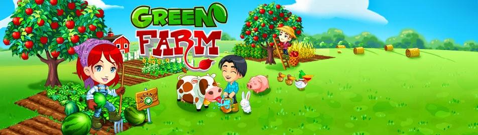Tai game green farm 3 cho java - Lkk coin quest answers
