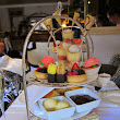 Afternoon Tea Review - The Rubens at the Palace