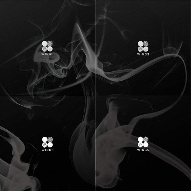 BTS Reveals the Meaning of The Album/Single Cover From 'DARK & WILD' to 'Dynamite'
