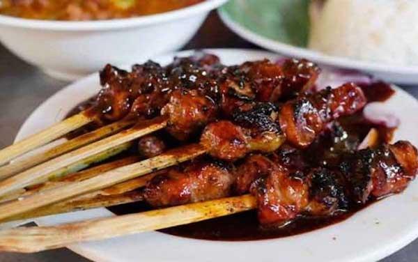 daging kurban lebih baik di sate atau di sop