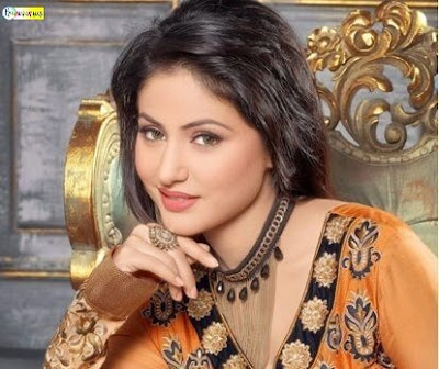 top 10 beautiful actress of indian television, 4Fanviews