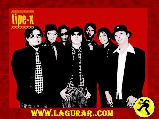 http://www.lagurar.com/2017/09/Download-lagu-tipe-x-full-album-mp3-terbaik-terlengkap-terbaru-terhits-rar.html