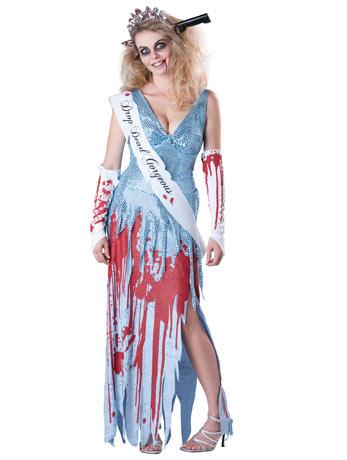 Costumi Per Halloween Idee.Bluefeather Makeup Idee Costumi Per Halloween Da Cosa Vi Vestirete