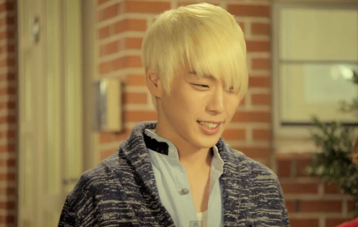 bap stop it himchan - photo #46