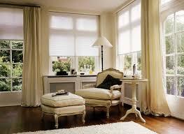 foto cortinas