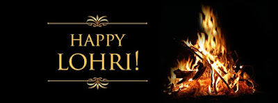 Happy Lohri 2017 Wishes, Messages, Sms, Quotes – 100+ Lohri Wishes