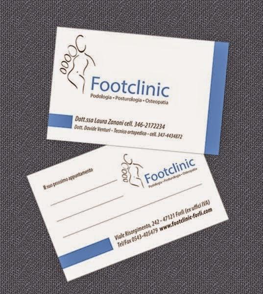 In questo senso vanno anche tutte le nostre partnership. Pubblichiamo con  grande gioia l articolo sulla Baropodometria scritto da Footclinic per R451 0c2c403e7cd