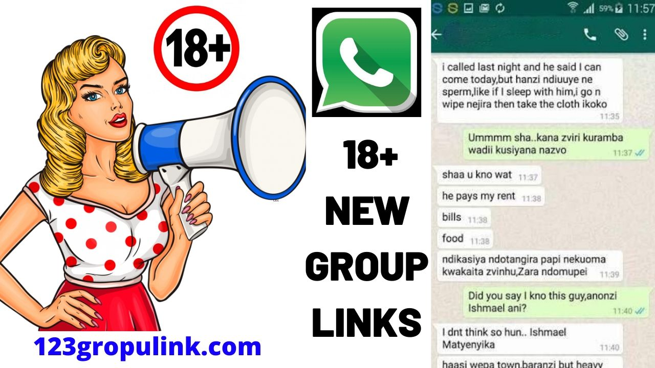 Malaysia whatsapp gay chat group Join South