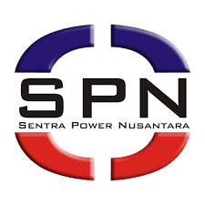 Lowongan Kerja Marketing di PT. SENTRA POWER NUSANTARA
