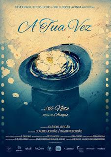 23º Festival Internacional de Cinema AVANCA 2019 Começa Esta Quarta-Feira