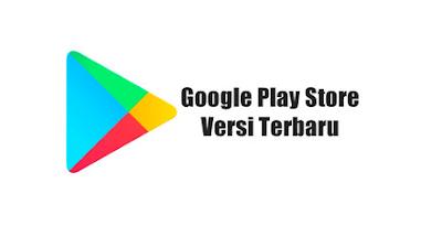 Free Download Google Play Store Service Apk dan Cara Install Google Play