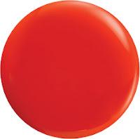 Orange Spectre