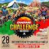 Challenge Chaoyang MTB #3 - Informações IMPORTANTES