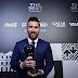 Atlet dengan Bayaran Tertinggi di Dunia: Berapa Nilai Kekayaan Lionel Messi?
