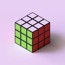 8 Amazing Benefits of Playing Rubik's Cube